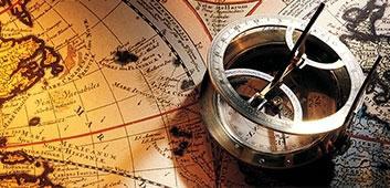 Coğrafi Bilgi Sistemi – GIS