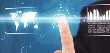 Mekansal Adres Kayıt Sistemi MAKS Entegrasyon Uygulamaları