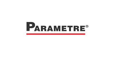 PARAMETRE Sistem Entegrasyon Platformu (PGIS)