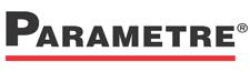PARAMETRE Araştırma Bilişim Planlama Ltd. Şti. - Numarataj
